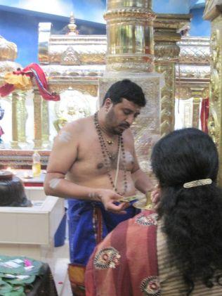Hindu Tempel Courneuve IMG_5201 (5)