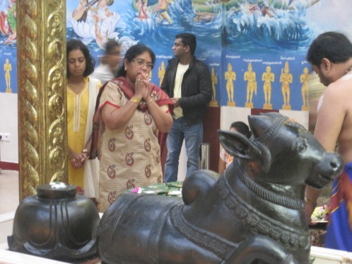 Hindu Tempel Courneuve IMG_5201 (6)