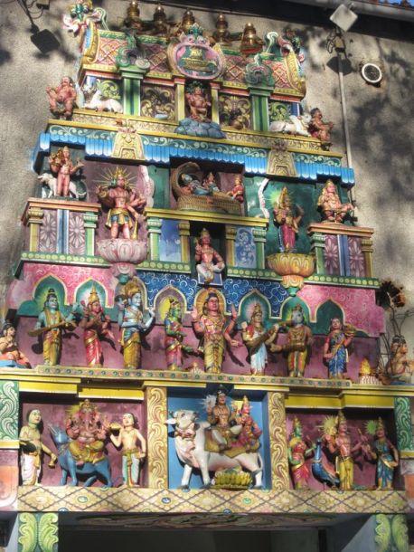 Hindu Tempel Courneuve IMG_5201 (8)