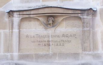 800px-Paris_Mémorial_Agar