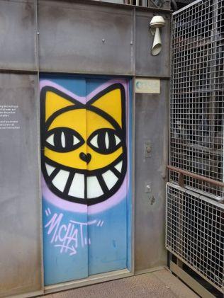 DSC00043 Völklingen Urban Art August 2017 (20)