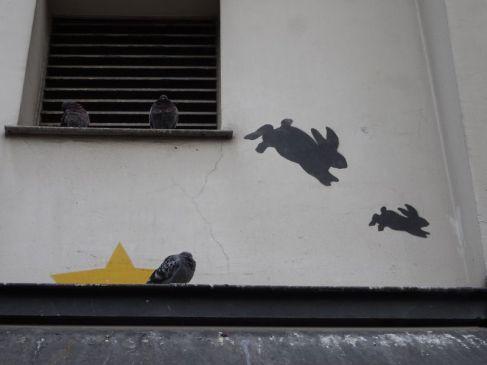 DSC01381 Street art Belleville- (3)