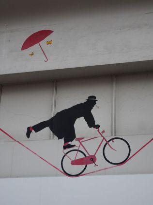 DSC01381 Street art Belleville- (5)