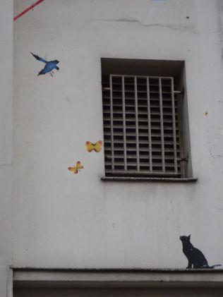DSC01381 Street art Belleville- (6)
