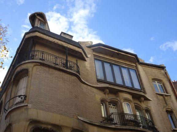 DSC01692hotel Hector guimard (12)