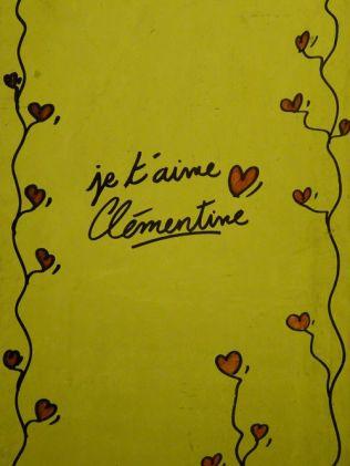 DSC02952 mon amour impass St Eustache (2)