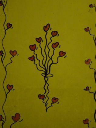 DSC02952 mon amour impass St Eustache (3)