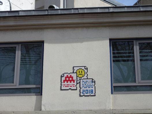 DSC03778 Street Art April 2019 div (3)