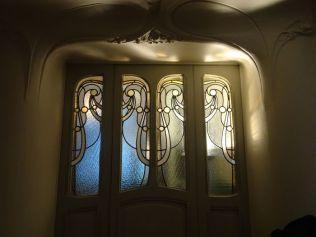 Hotel Mezzara Hector guimard (48)