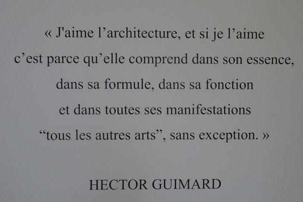 Hotel Mezzara Hector guimard (59)