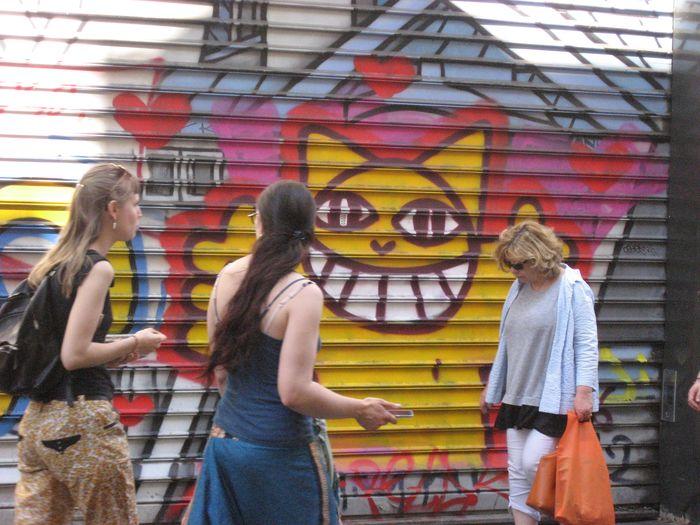 M Chat rue de la Verrerie IMG_0029 (3)