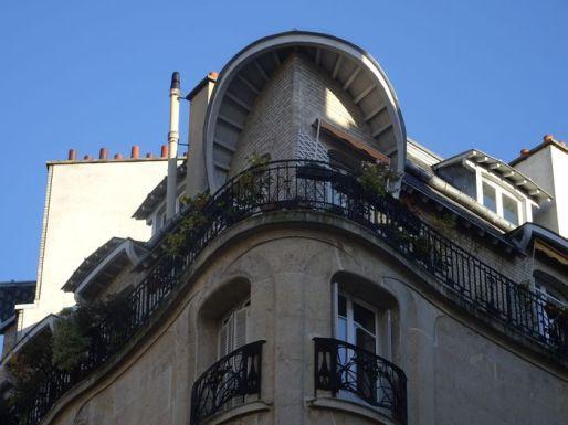Rue Delafontaine Hector guimard (58)