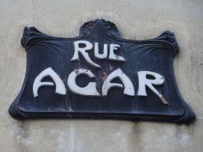 Rue Delafontaine Hector guimard (60)