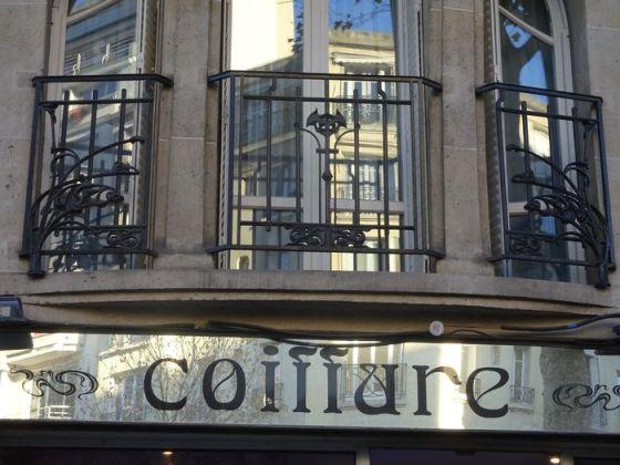 rue Delafontaine Hector guimard (68)