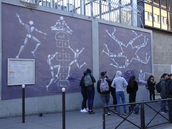 DSC02562 Mesnager rue Bouret 19ieme (10)