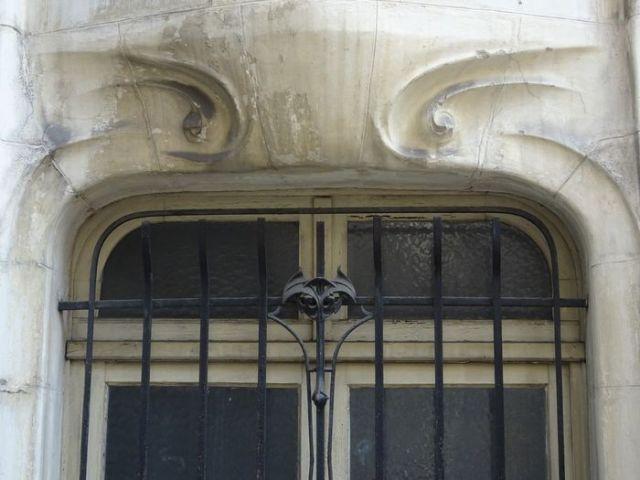 DSC02667 Marais Synagoge (1)