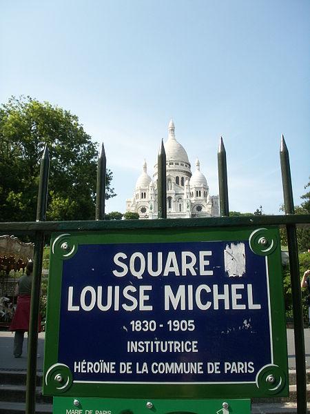 450px-Square_Louise-Michel,_Paris_2006