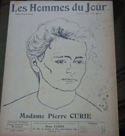DSC02483 Pantheon Marie Curie Februar 2018 (30)