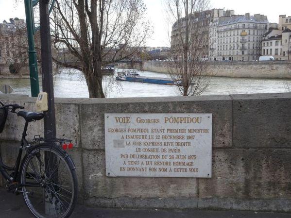 DSC02899 Parc rive de Seine März 2018 (2)