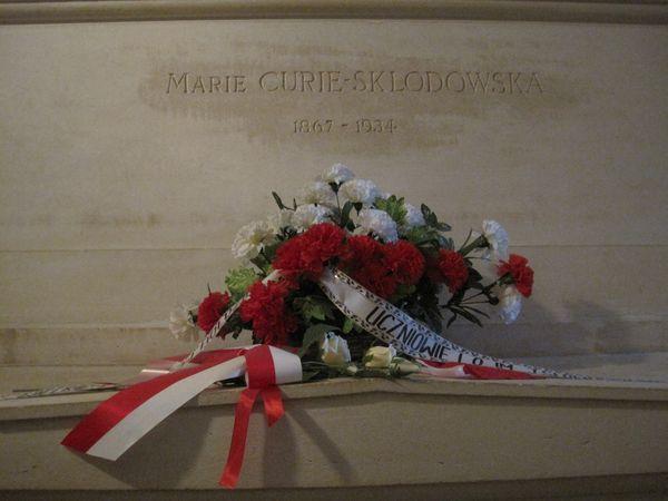Pantheon Curie Juli 2010 034