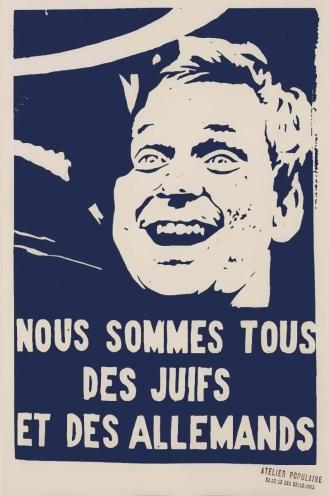 affiches-encheres-mai68-commissaire-priseur