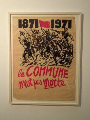 DSC02774 Beaux Art 50 Jahre 1968 (31)