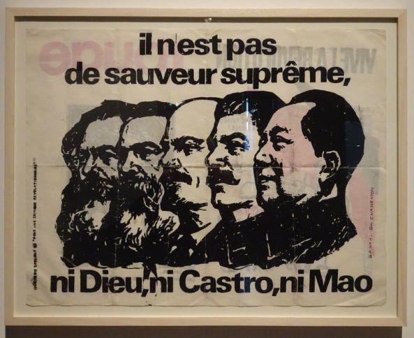 DSC02774 Beaux Art 50 Jahre 1968 (46)
