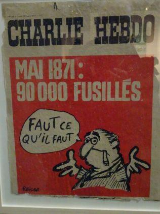 DSC02774 Beaux Art 50 Jahre 1968 (50)
