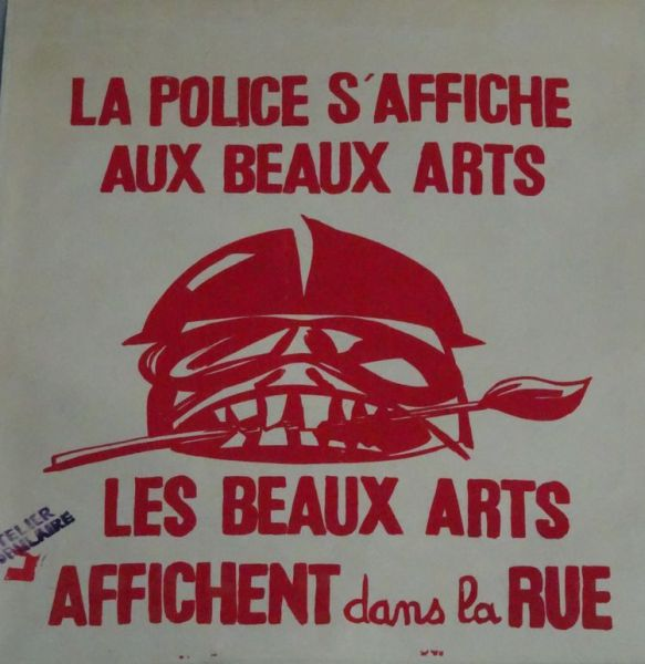 DSC02774 Beaux Art 50 Jahre 1968 (91)