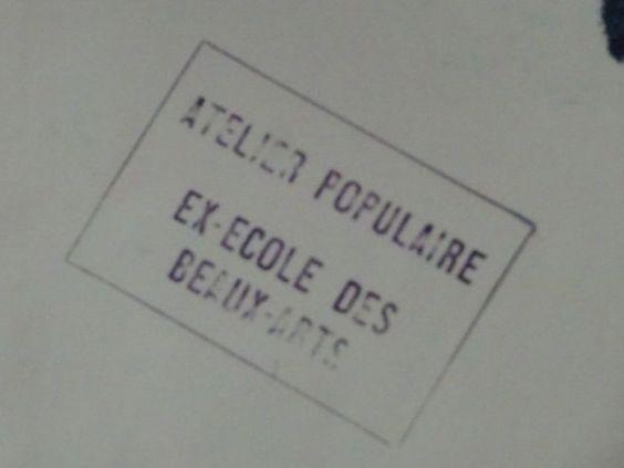 DSC02774 Beaux Art 50 Jahre 1968 (97)