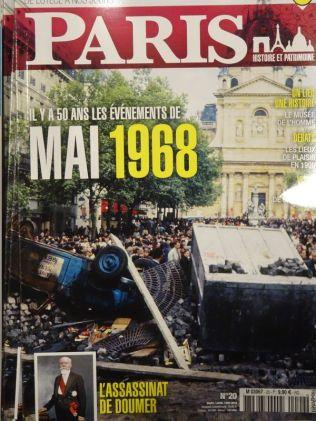 DSC02953 Medien Titel 1968 (4)