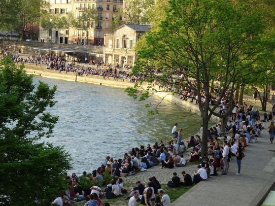 DSC03328 An der Seine (2)