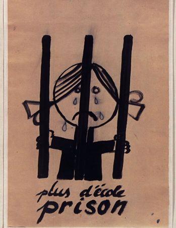 [Mai_1968]_Plus_d'école_prison_[...]_btv1b9018245b