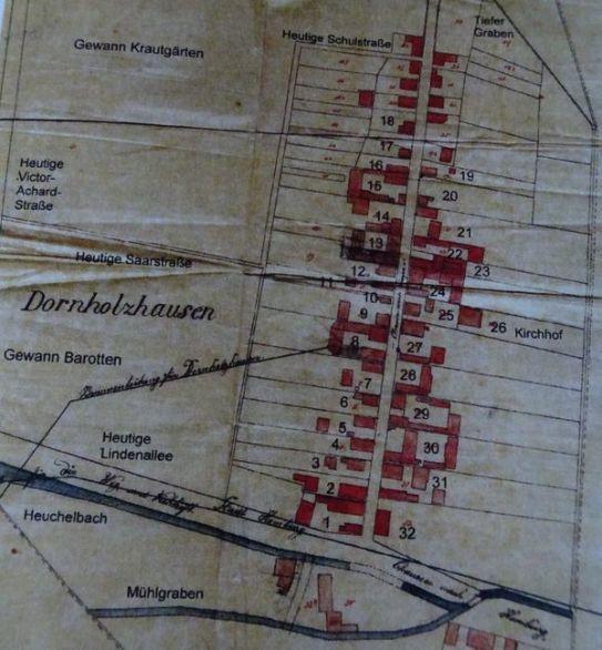 DSC00417 Dornholzhausen Lageplan (2)