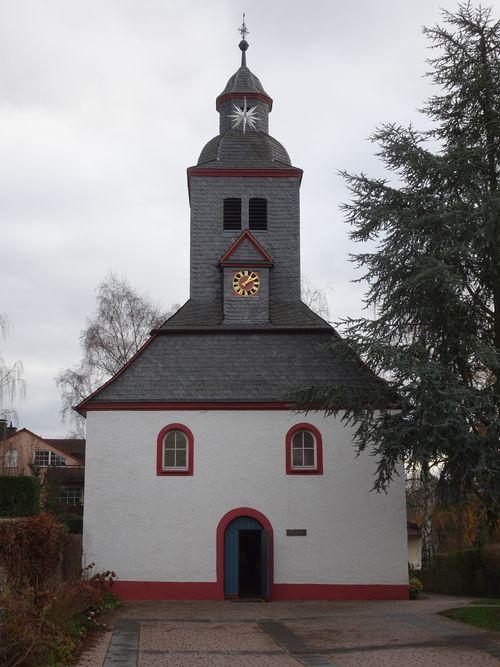 DSC01927 Waldenser Dornholzhausen Geburtstag Frauke (24)