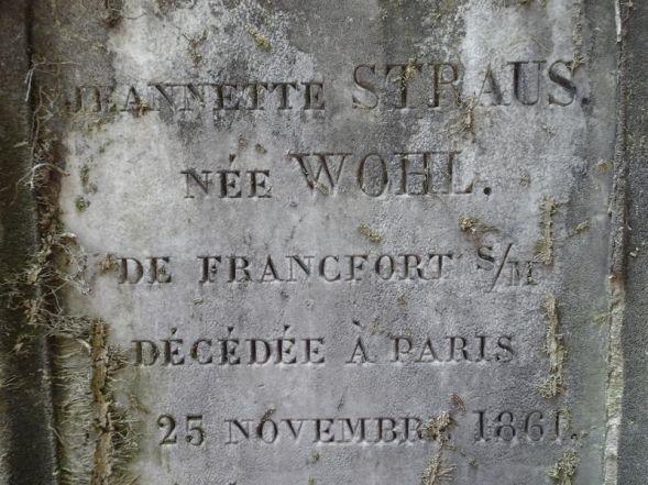 DSC00596 Jeanette Wohl Père Lachaise (3)