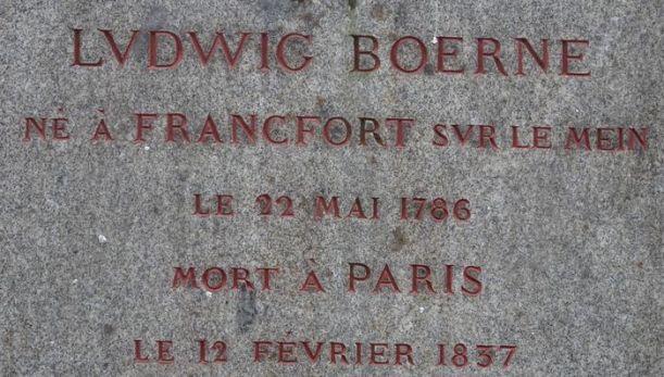 DSC02543 Ludwig Börne Pere Lachaise (9)