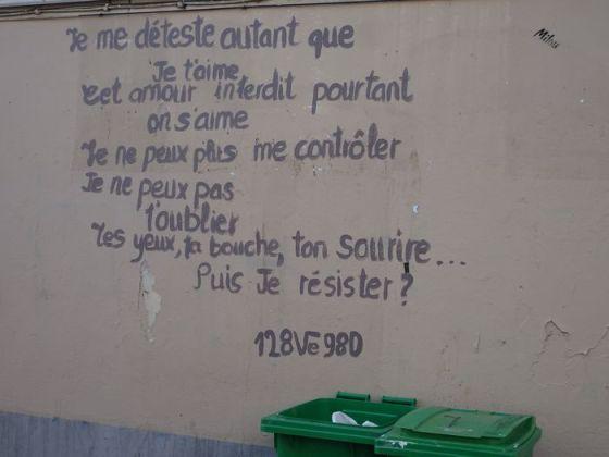 DSC03065 Street Art Liebe (1)