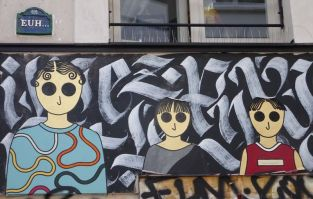 DSC01238 Belleville street art (2)