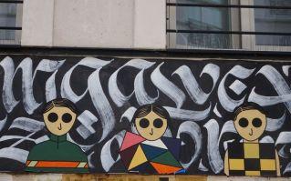 DSC01238 Belleville street art (4)