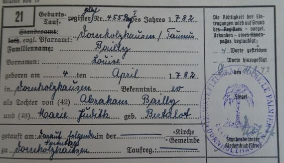 DSC01395 Kirchenbuch Dornholzhausen (2)