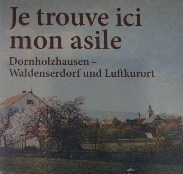 DSC01395 Kirchenbuch Dornholzhausen (4)