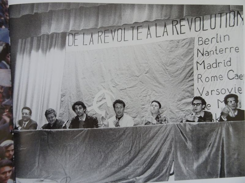DSC03121 Mutualité Mai 68 (1)