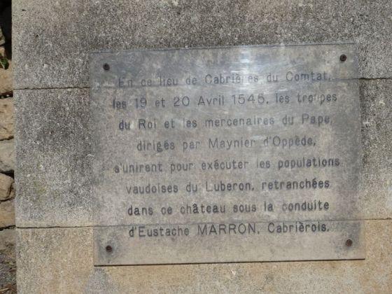 DSC01753 Ca brieres d'Avignon (1)
