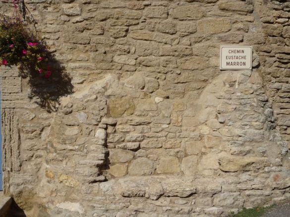 DSC01753 Ca brieres d'Avignon (11)