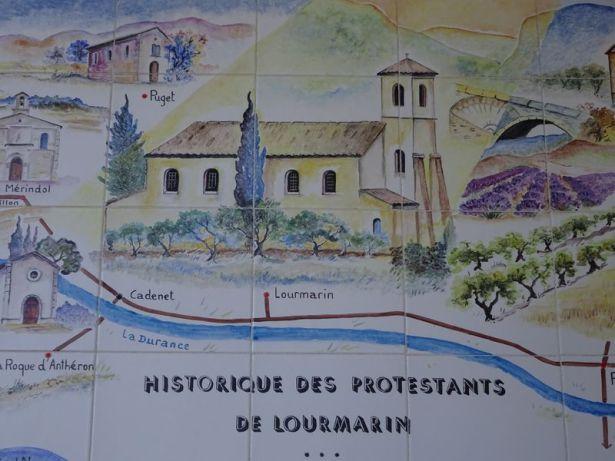 DSC01863 lourmarin (12)