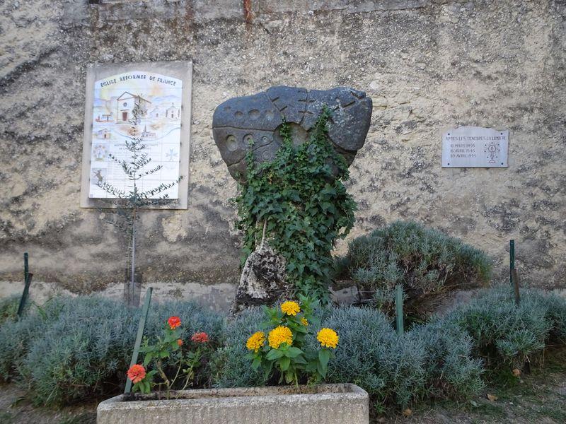DSC01896 Cabrières d'Aigues (3)