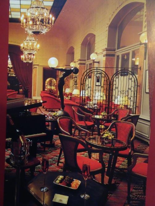 DSC01722 Hotel Lutetia (1)