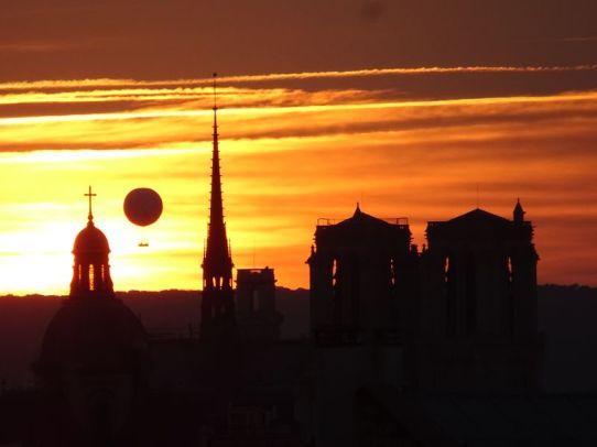 DSC02362 Terrasse Maillard Sonnenuntergang (3)