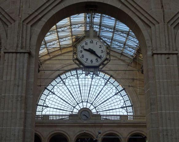 DSC02367 Gare de l'Est (2)